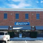 MUSC Opens Branch in Ben Sawyer Plaza, the Perfect Location
