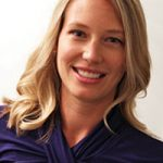 Interview Your Dentist: With Kari A. Ryan, DMD