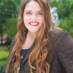 Dr. Kathleen Hahn of Mount Pleasant Chiropractic