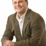 Winner: Best Plastic Surgeon – Dr. Jack Hensel