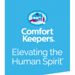 COMFORT KEEPERS® COMMEMORATES 3RD ANNUAL DAY OF JOY HOLIDAY; RELEASES NATIONAL STATE OF JOY SURVEY RESULTS