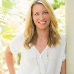 Dr. Kari Ryan of Kari Ryan Dentistry