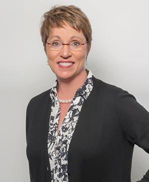 Dr. Dana Blalock of Daniel Island Dentistry