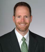 Dr. Gregory Perron of Ben Sawyer Primary Care in Mt Pleasant, SC