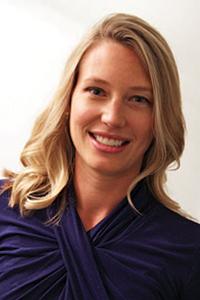 Doctor Kari Ryan, DMD, dentist