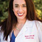 Dr. Margartia Murphy: Relationships Are Her Best Medicine
