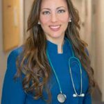 Dr. Meridith Womick at Metabolic Medical Center