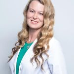 Dr. Nicole Dahlkemper of Water's Edge Family & Cosmetic Dentistry