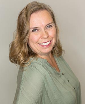 Tara Griffin, D.D.S., Mount Pleasant, SC