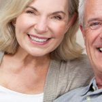 A Glimpse into the Mouth of Cosmetic Dentistry