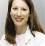 Maria Streck, MD, Allergy/Immunology Specialist