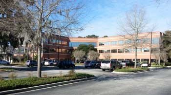 Palmetto Women's Health: 1300 Hospital Drive, Suite 380