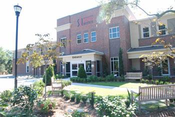 Southeastern Spine Institute