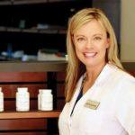 Sweetgrass Pharmacy, Mount Pleasant