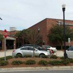 Vibra Hospital of Charleston