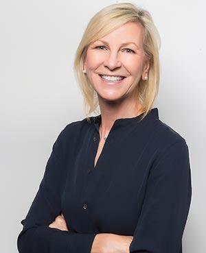 Dr. Virginia L. Gregory of Virginia L. Gregory, D.M.D., LLC