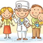 Why Your Family Needs a Primary Care Doctor